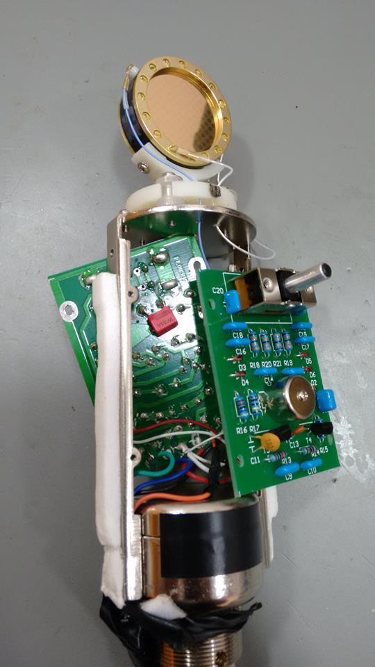 ck12_microphone_capsule_-_II