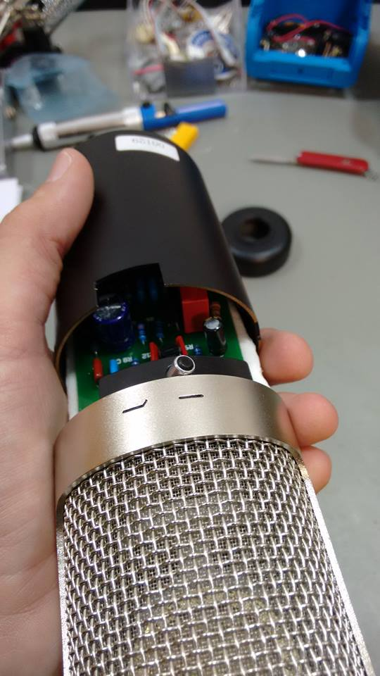 ck12_microphone_capsule_-_IV